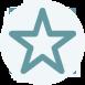 icono_estrella