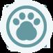 iconos_Mascotas