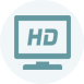 icono_TV